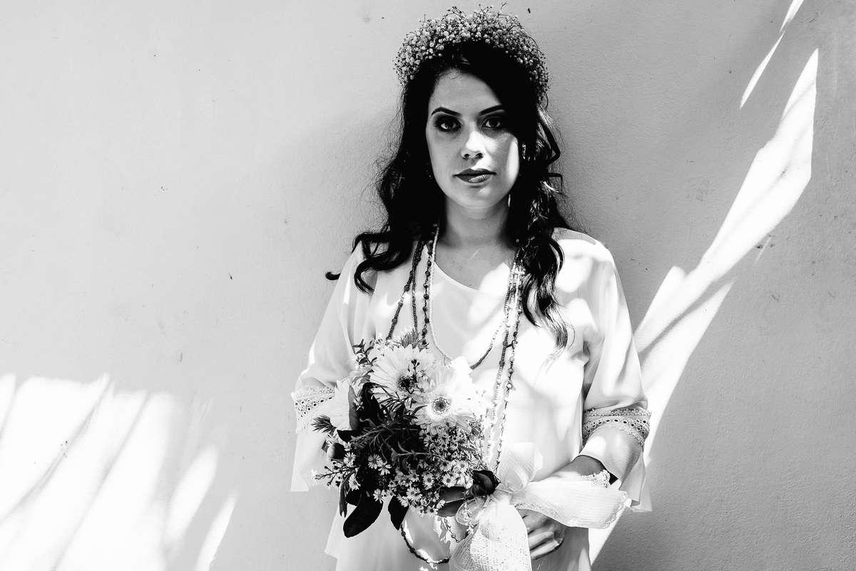 Casamento Na Umbanda / Casa Branca De Oxalá