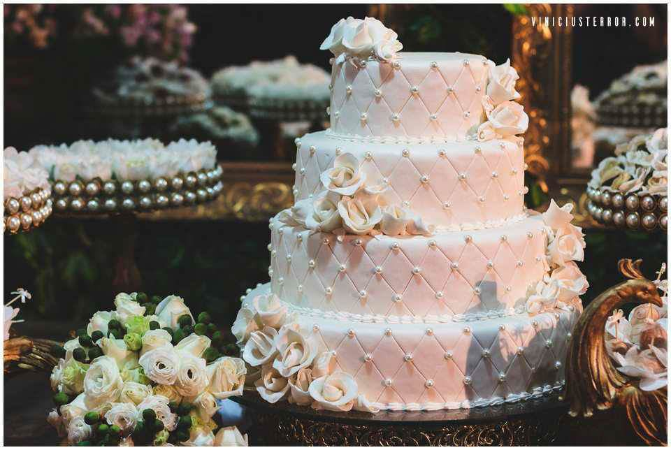 02 fotos de decoracao de casamento em belo horizonte