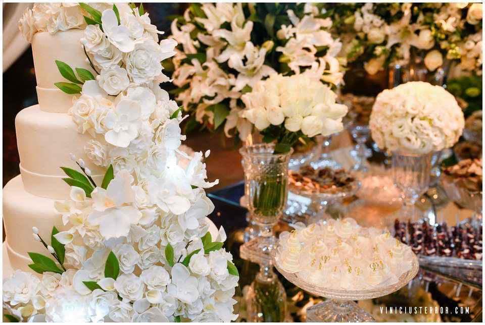07 fotos de decoracao de casamento em belo horizonte