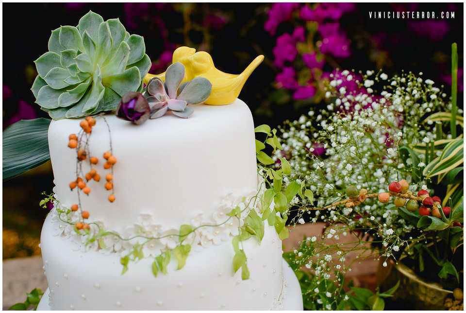 12 fotos de decoracao de casamento em belo horizonte
