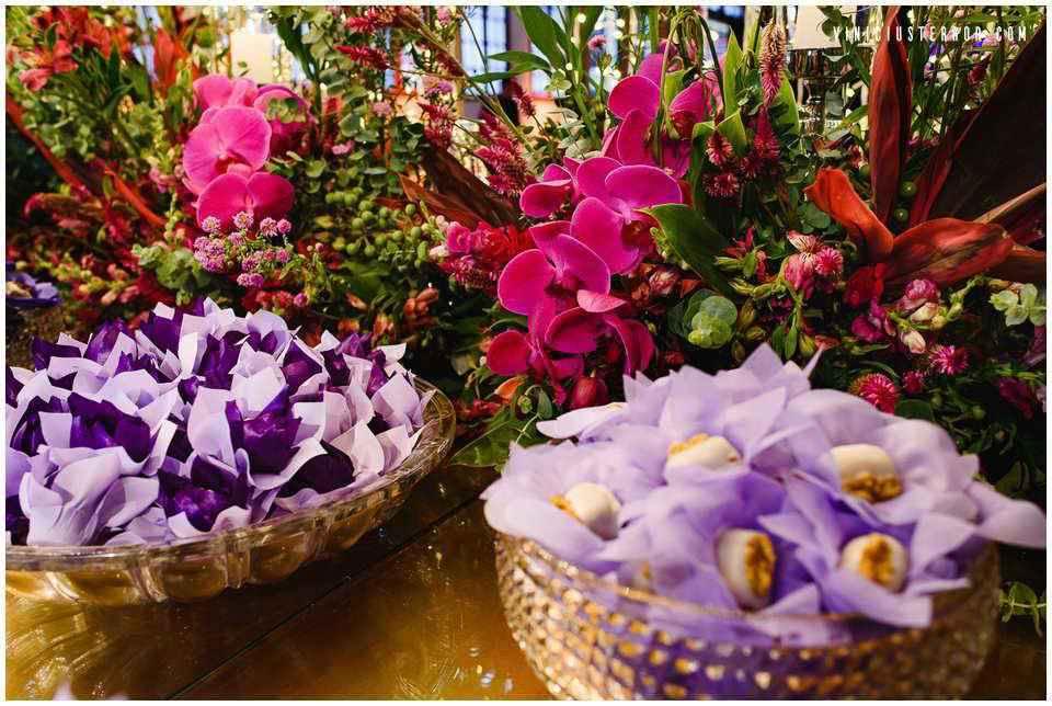 arranjos-de-flores-para-mesa-de-casamento-orquideas