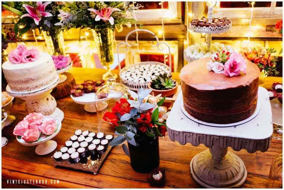 decoraçao-vintage-para-casamento-no-vila-relicario