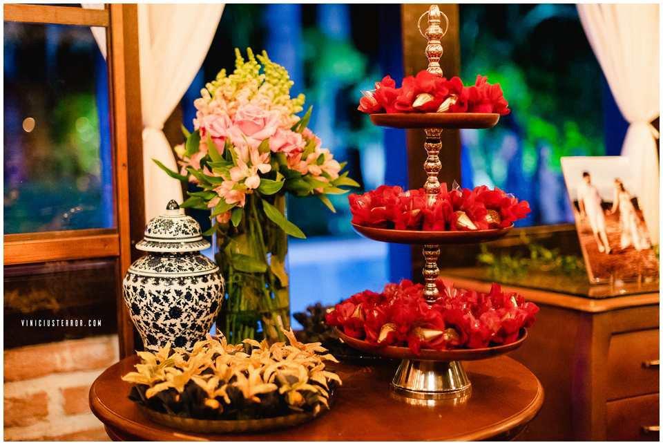 ideias-de-arranjo-de-flores-para-decoraçao-de-mesa-de-casamento