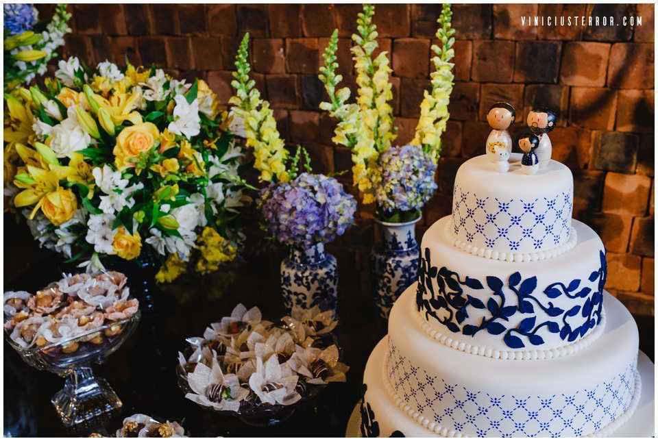 topo-de-bolo-para-mesa-de-casamento-