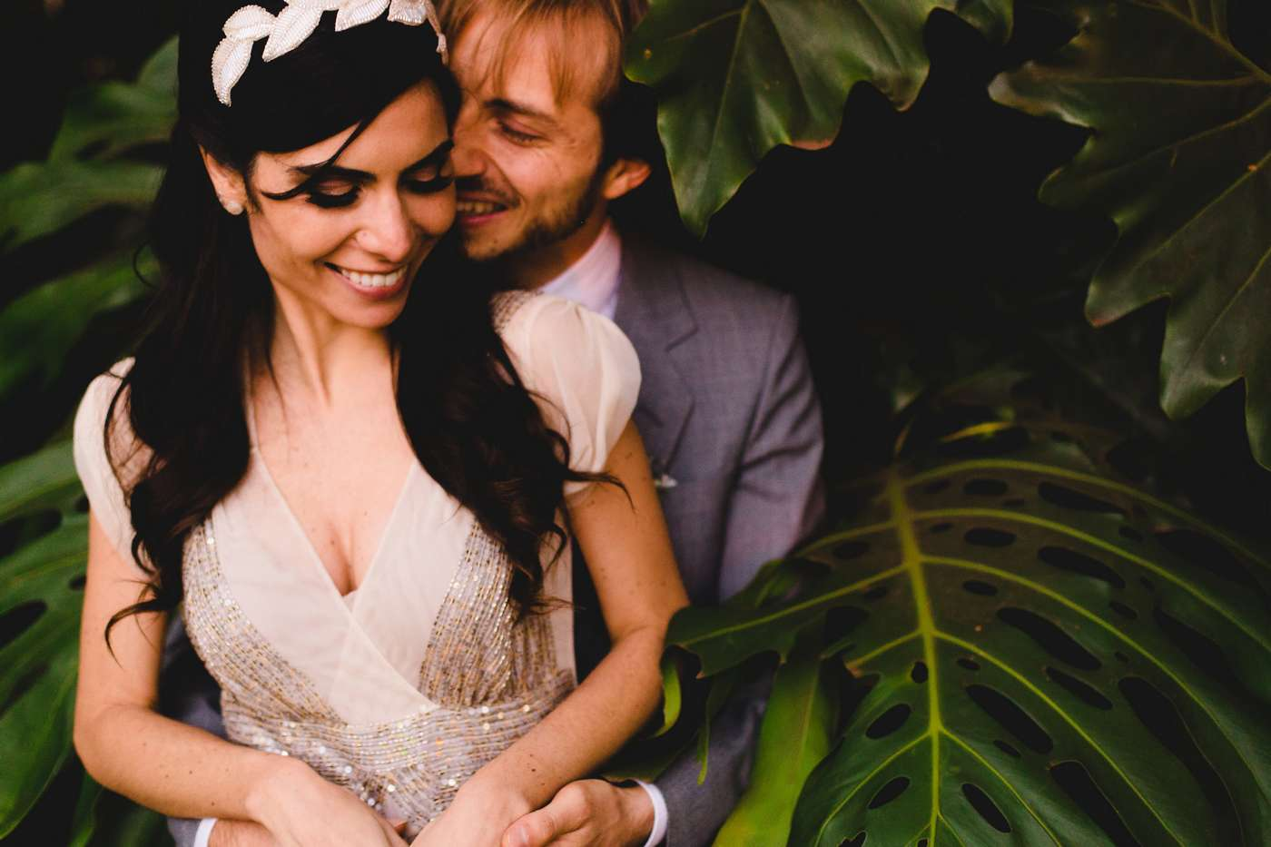 Casamento Ao Ar Livre No Espaço Província, Nova Lima