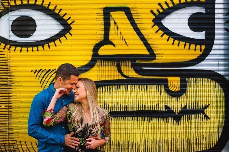 fotografo de casamentos fotos espontaneas