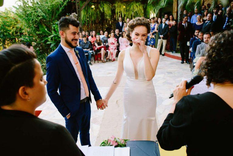 fotografo de casamentos em bh