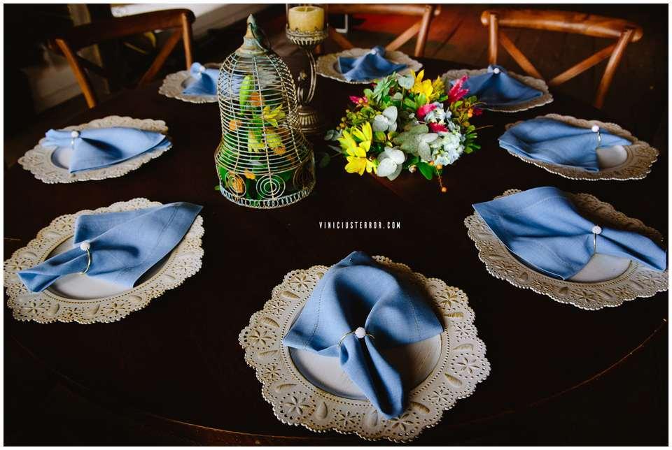 fotos decoracao casamento ao ar livre vila relicario ouro preto