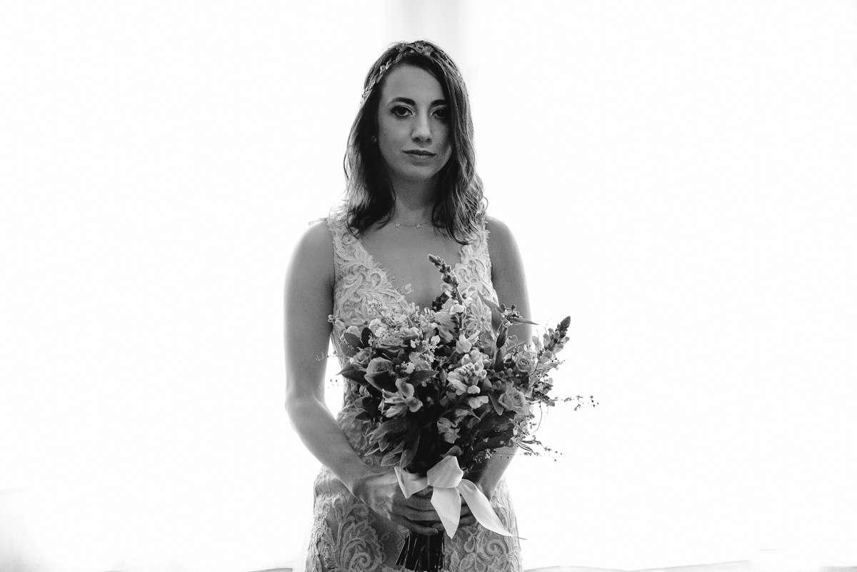 fotos artisticas de noivas