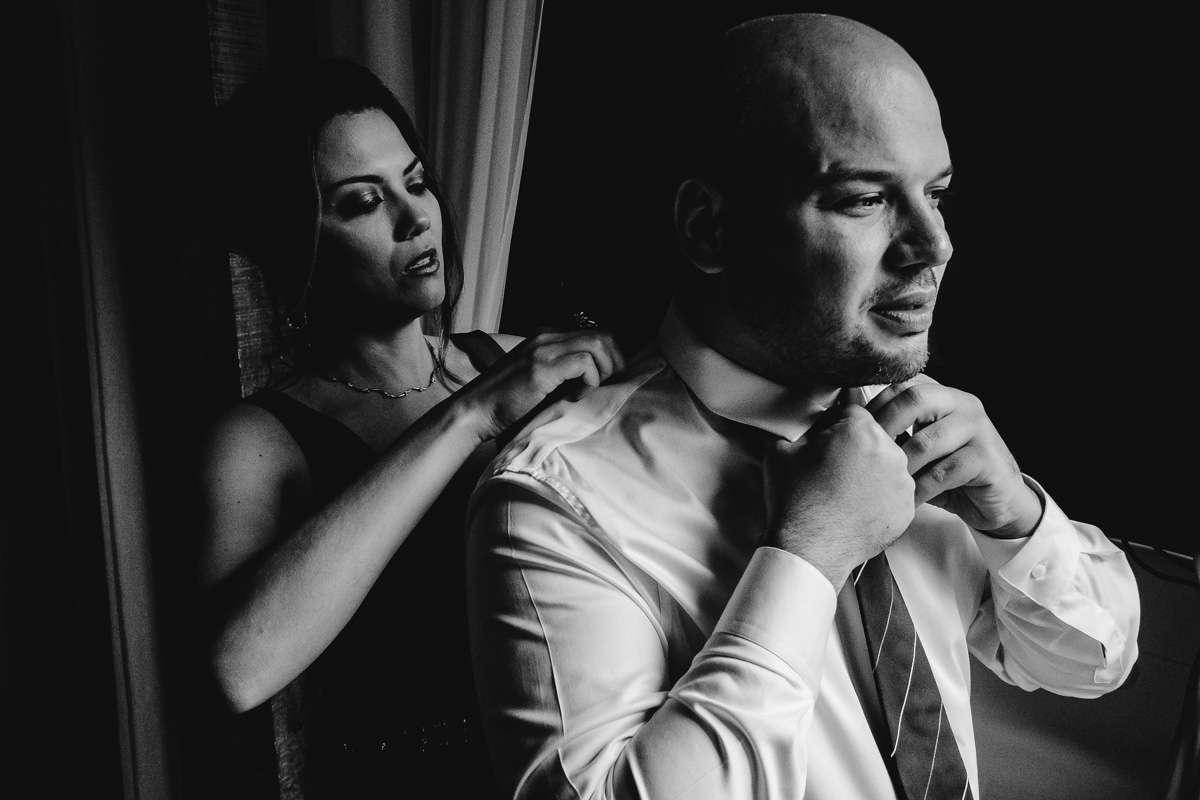 fotografo de casamento em tiradentes