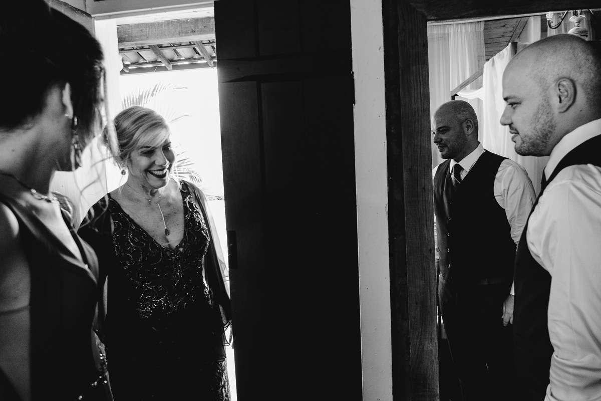 fotografia de casamento em tiradentes