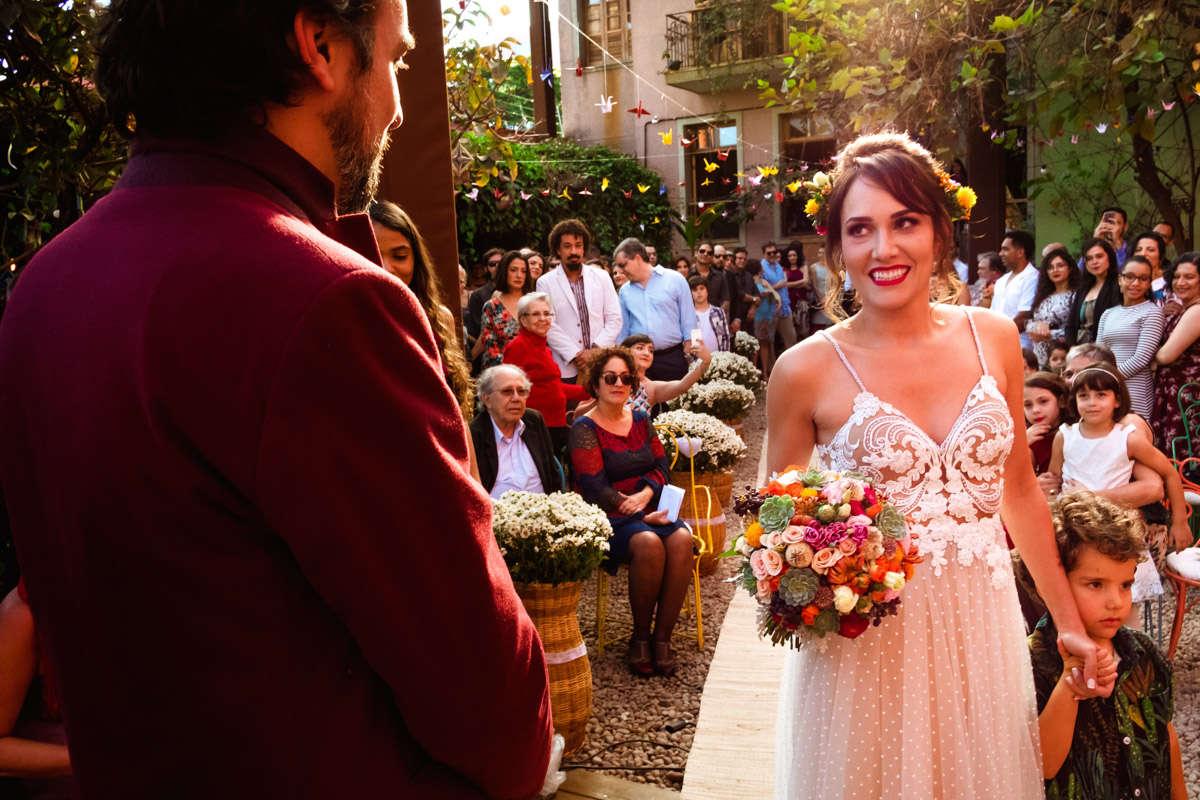 noiva fotografo casamentos em belo horizonte