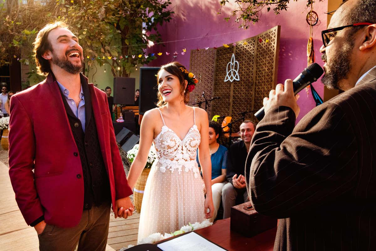 casamento emocionante fotografo de casamento em bh