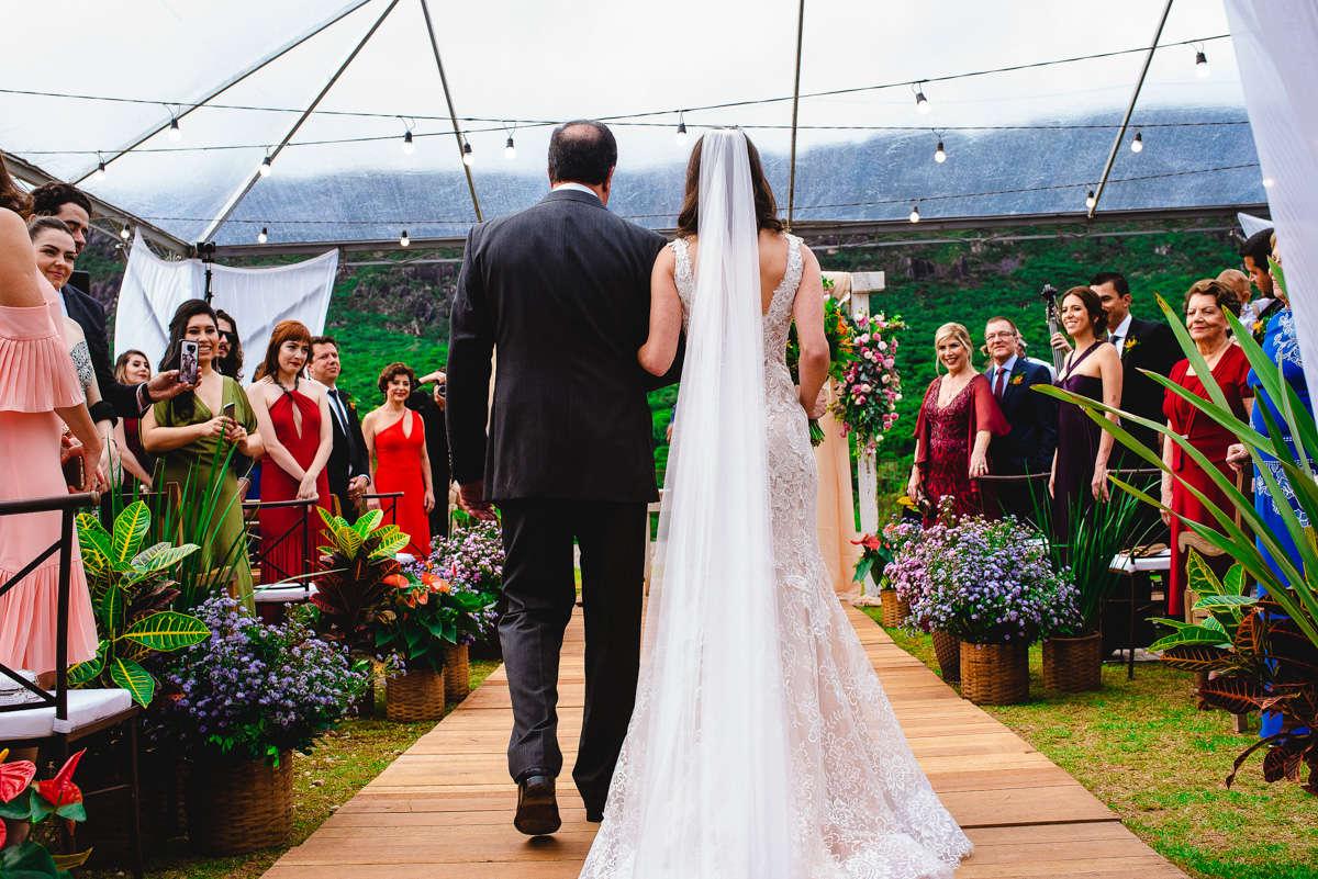 casamento em tiradentes pousada brisa da serra