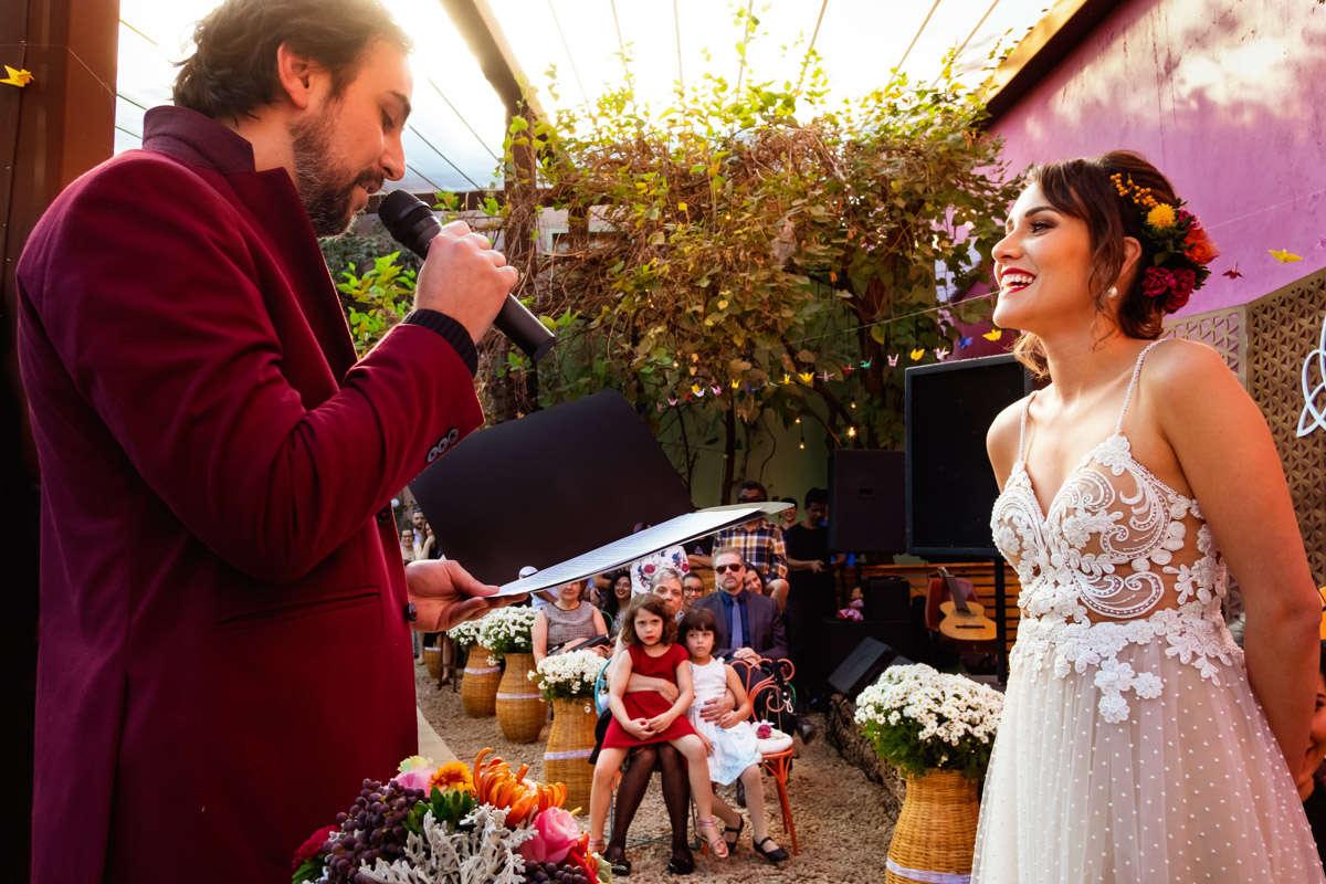 fotos espontaneas de casamento em belo horizonte