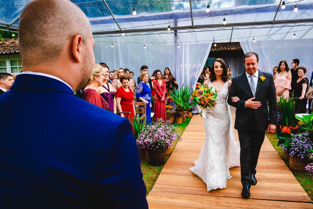 fotos casamento em tiradentes pousada brisa da serra