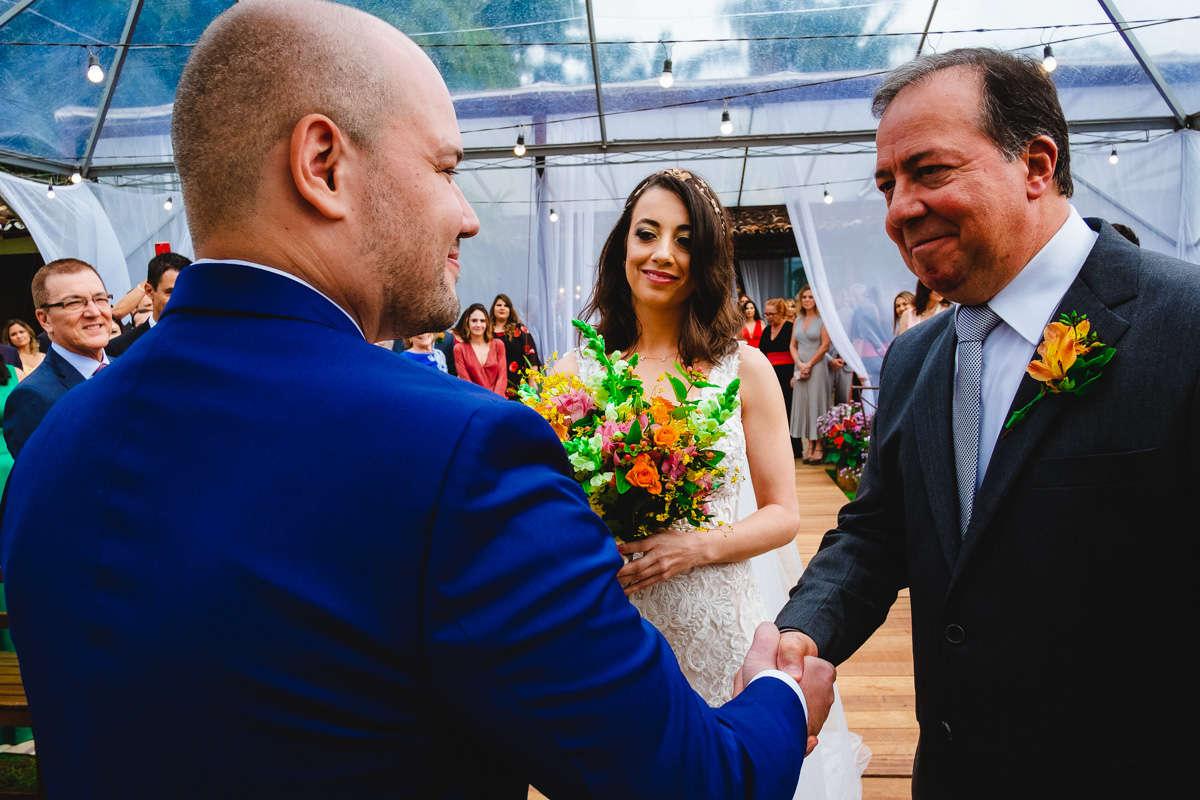 fotografia casamento em tiradentes pousada brisa da serra