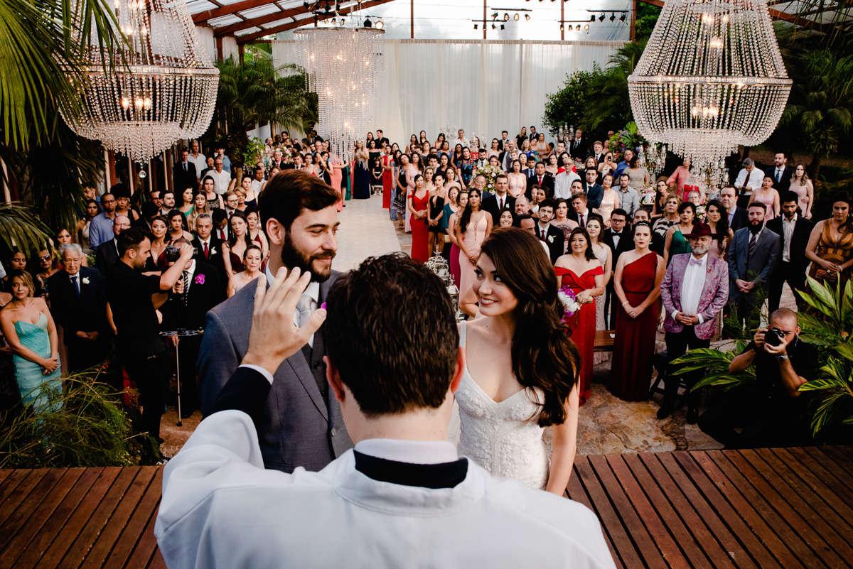 Casamento No Espaço Provincia