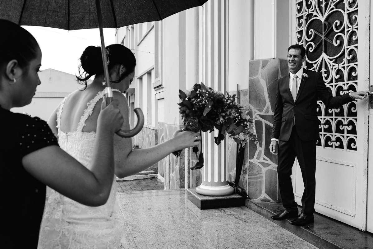 cerimonia fotografo de casamento em bh