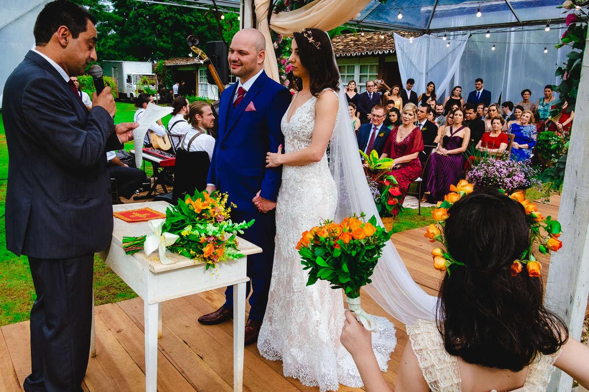 imagens casamento em tiradentes pousada brisa da serra