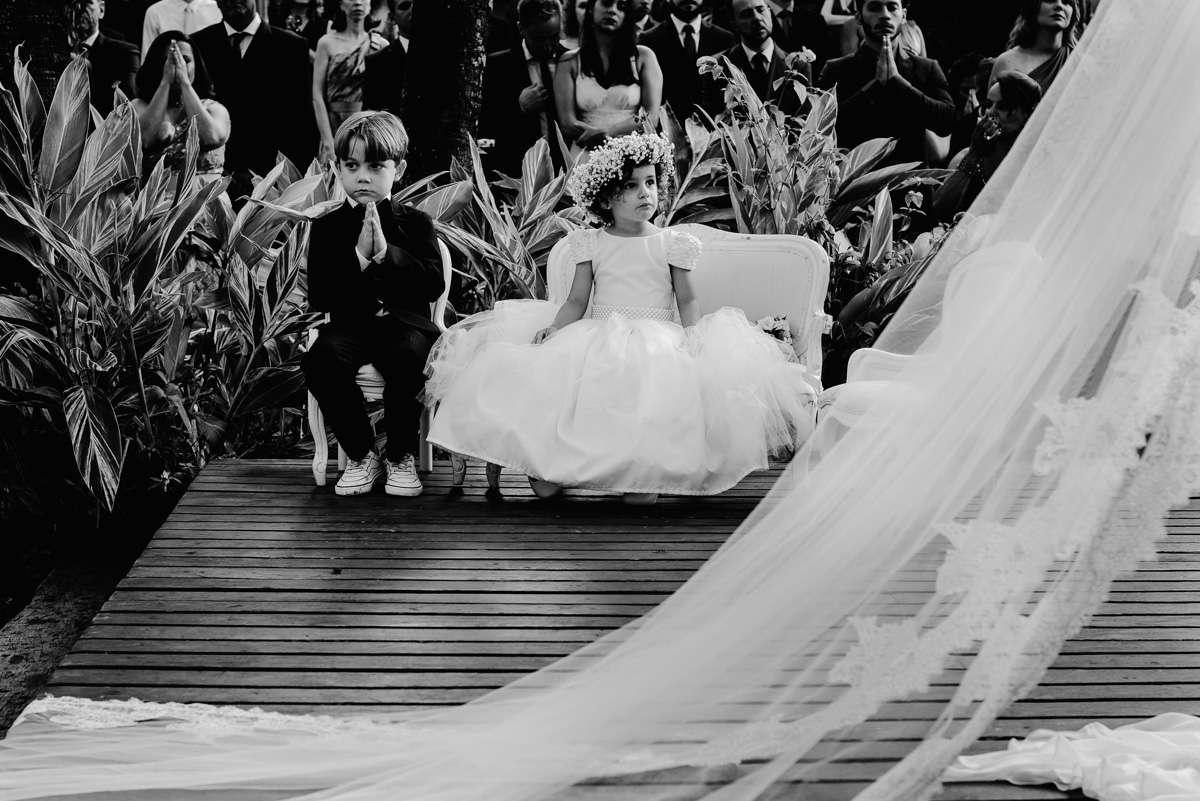 fotografo de casamento em bh, casamento no espaço província, fotos espontaneas