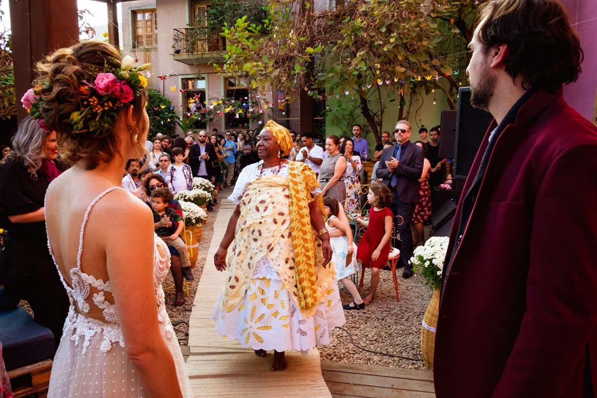 fotos de casamento na amadoria bh