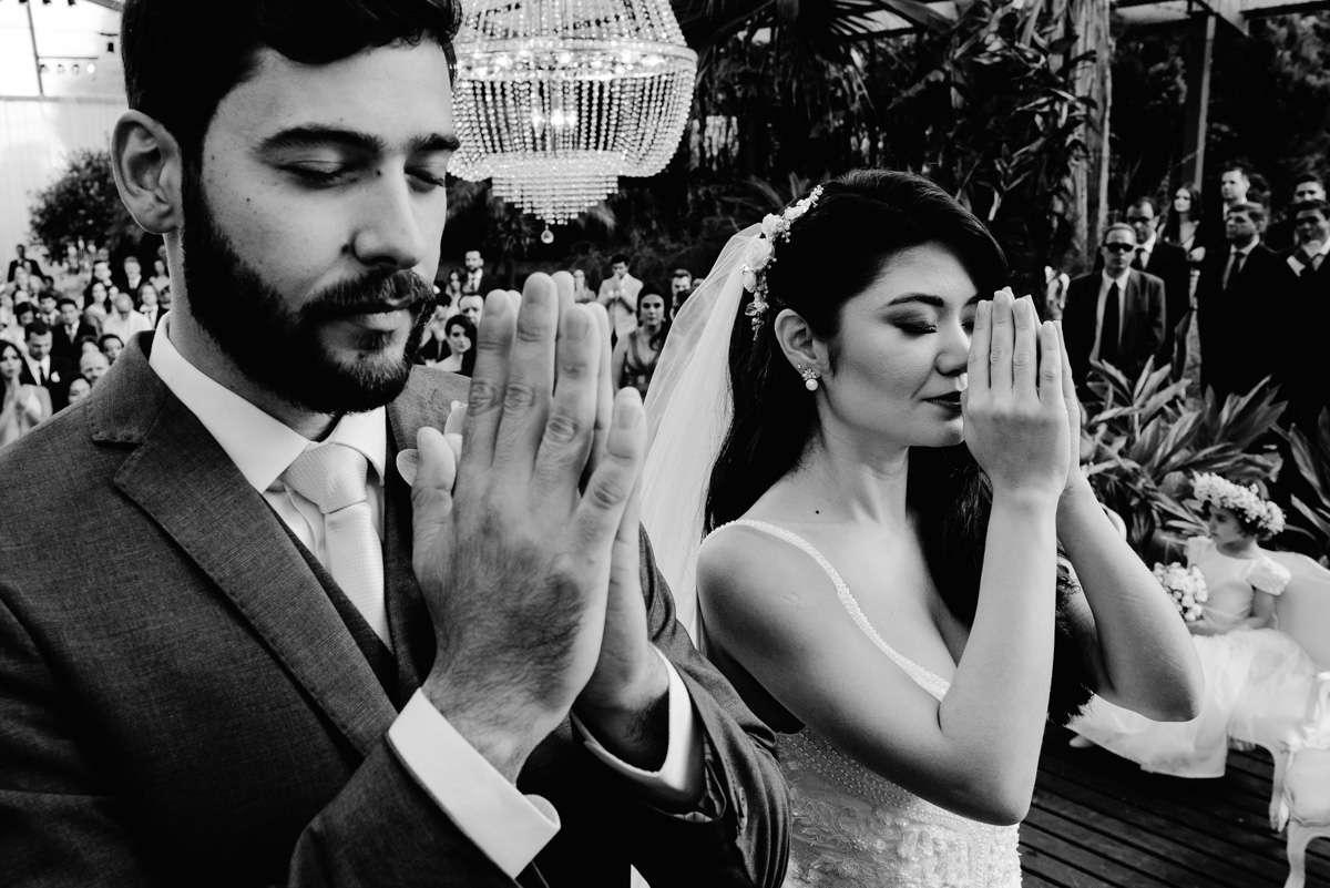 fotografia de casamento em bh belo horizonte, casamento seicho no ie, , casamento no espaço província