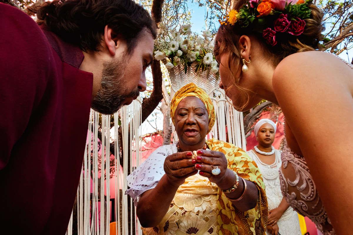 casamento na amadoria bh