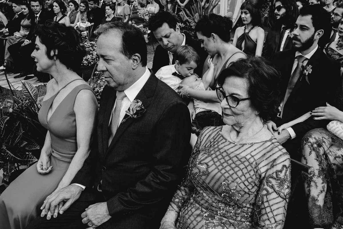 melhores fotografos de casamento em tiradentes