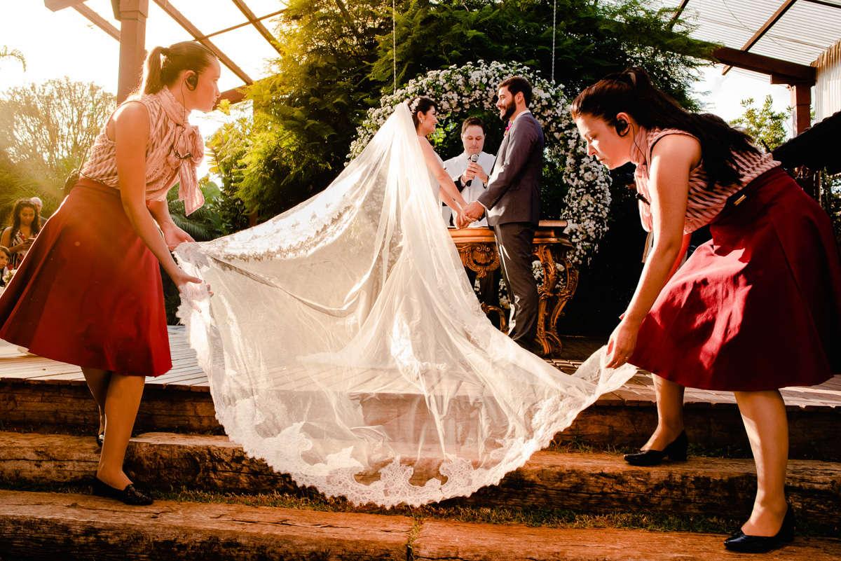 fotografia de casamento bh, casamento no espaço província, casamento por do sol