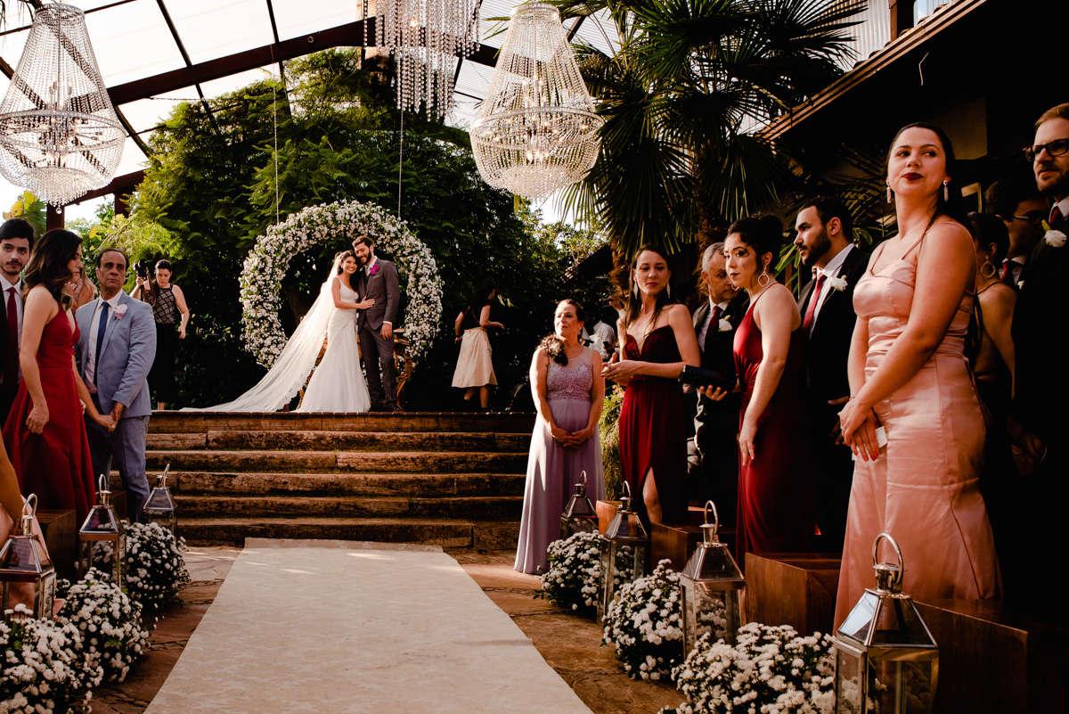 fotografo de casamento bh, casamento no espaço província, casamento ao ar livre
