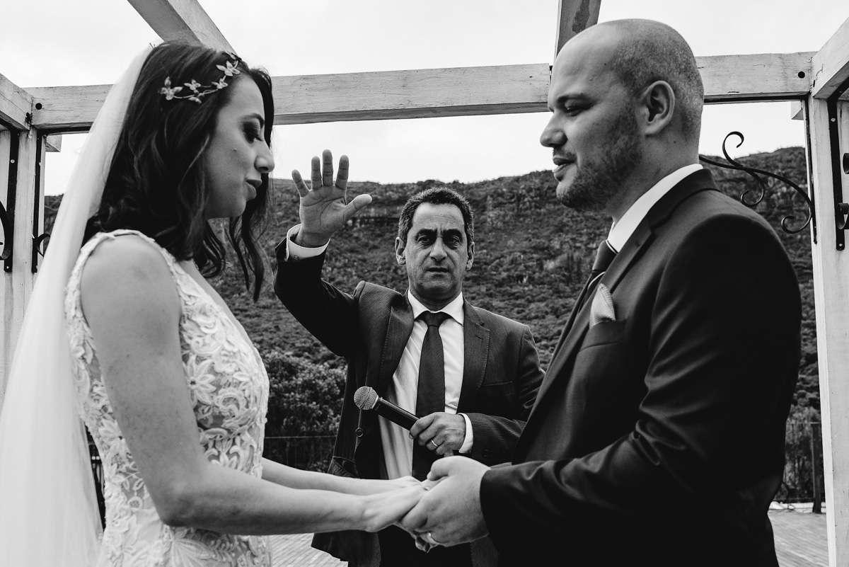 cerimonia de casamento em tiradentes pousada brisa da serra