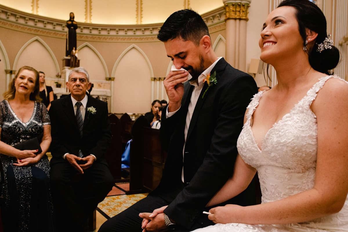 melhor fotografo de casamento em belo horizonte