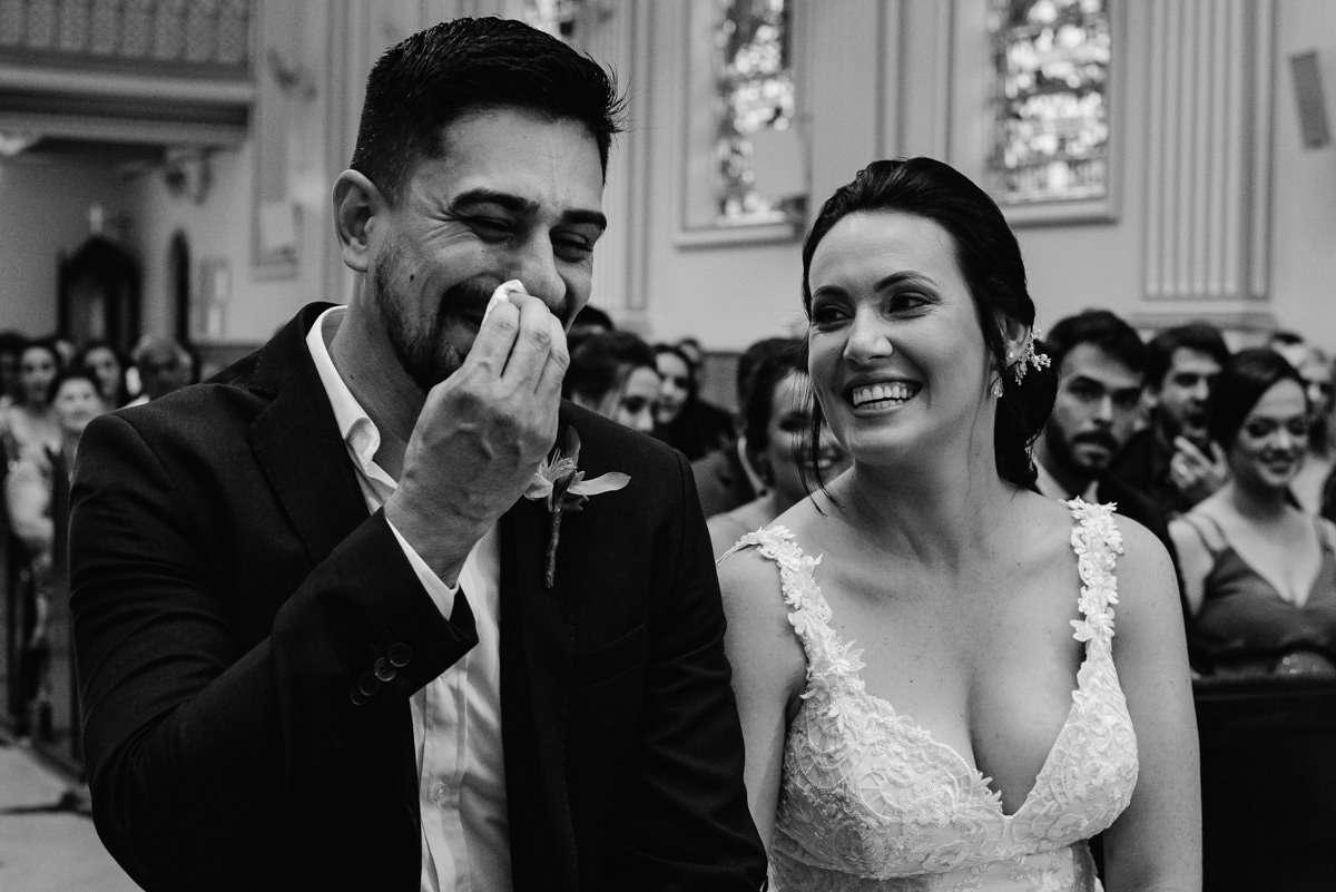 fotos espontaneas de casamento em bh