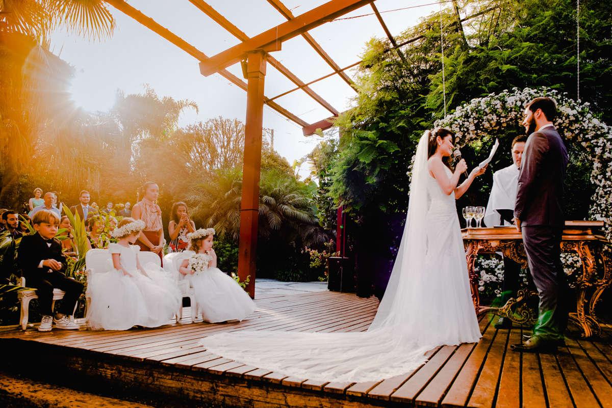 fotografia de casamento em belo horizonte bh, casamento no espaço província