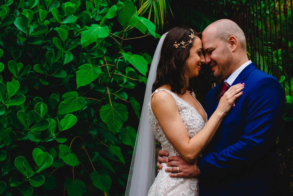 fotos artisticas de casamento