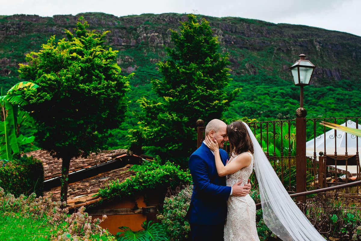 fotos artisticas de casamento tiradentes brisa da serra