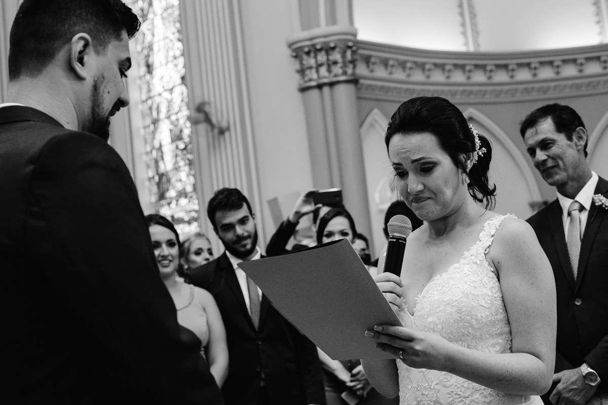 fotografia de casamento em bh