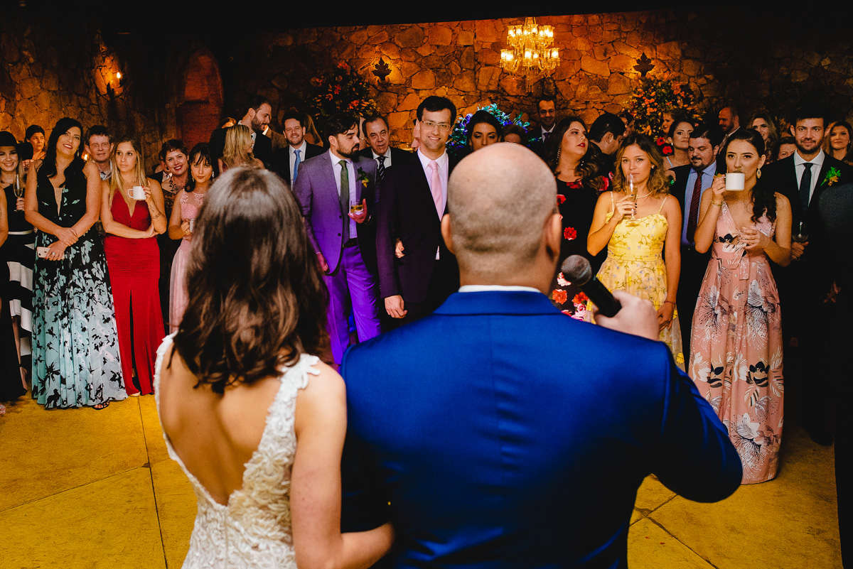 festa de casamento brisa da serra tiradentes