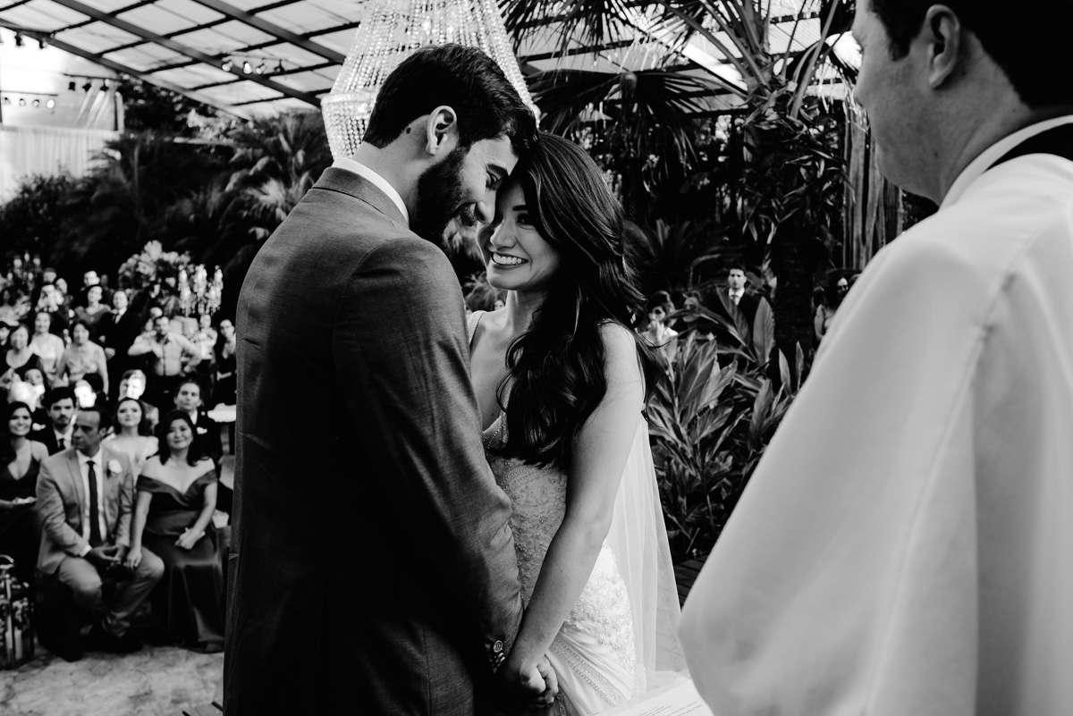 fotografo de casamento em belo horizonte bh, casamento no espaço província