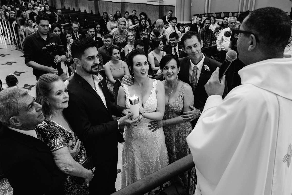 fornecedores fotografia de casamento em bh