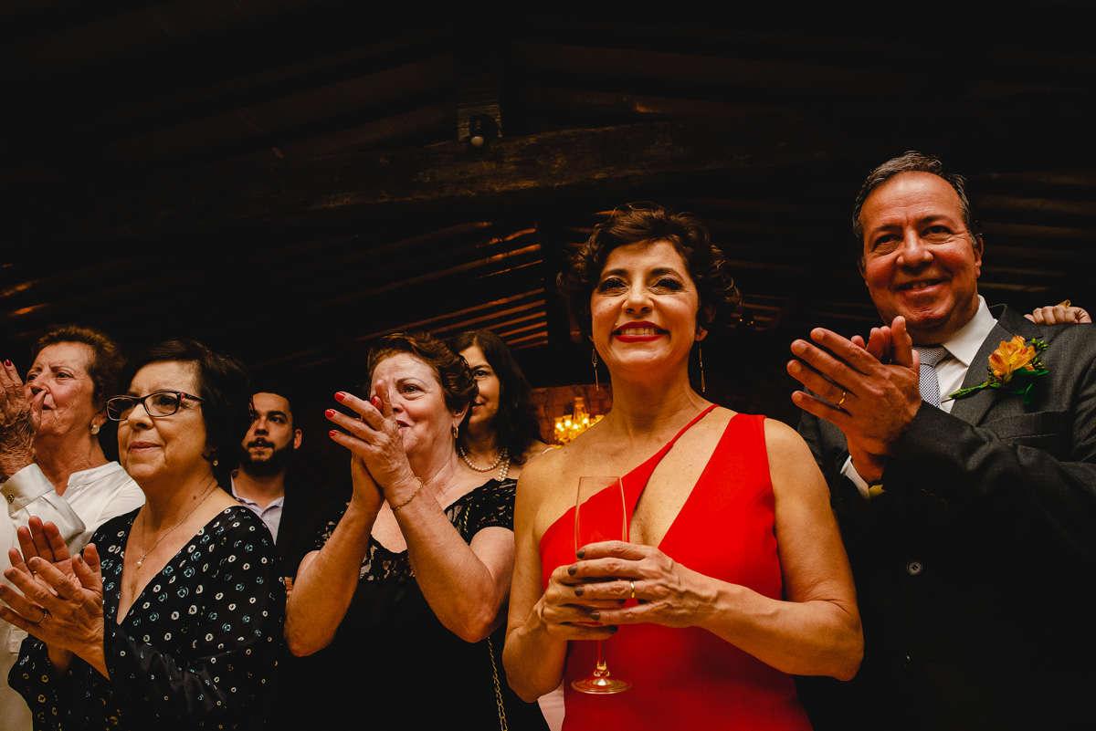 fotos festa de casamento brisa da serra tiradentes