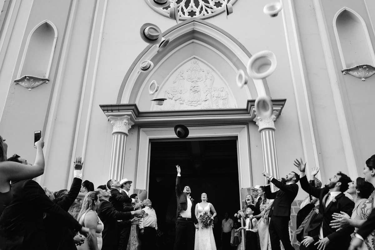 fornecedores de casamento fotografia de casamento em bh