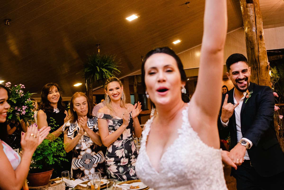 festa de casamento fotografia de casamento em bh