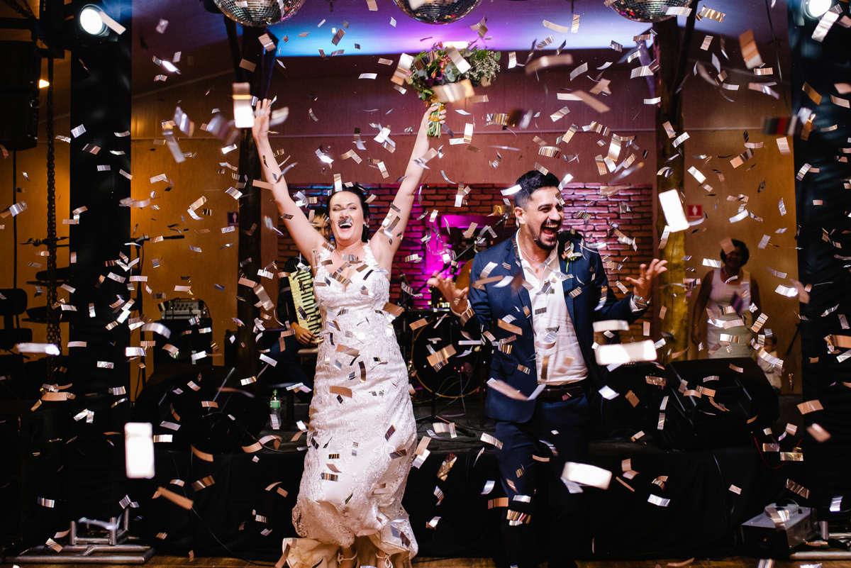 melhores fotos festa casamento fotografia de casamento em bh