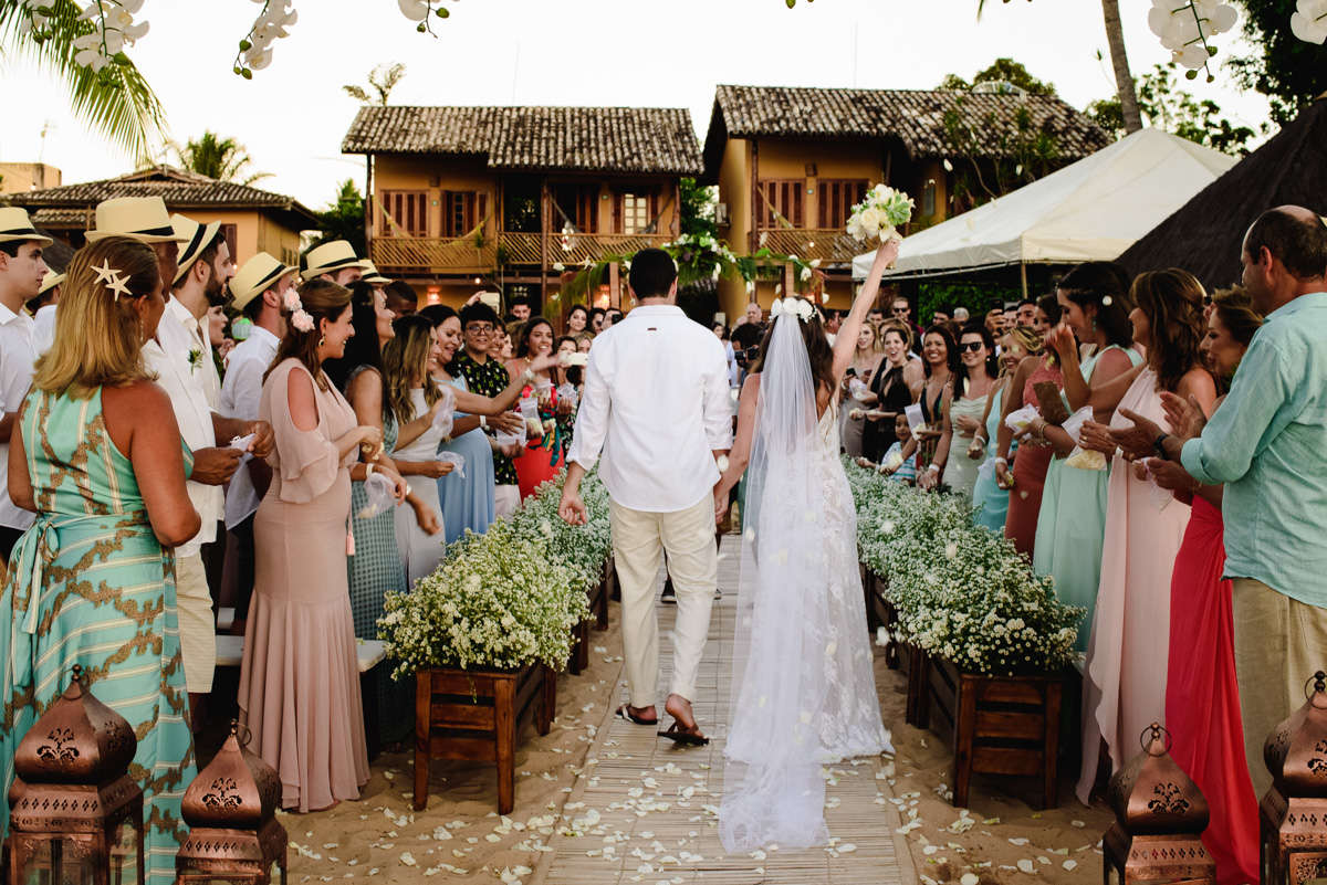 destination wedding barra grande, casamento na bahia