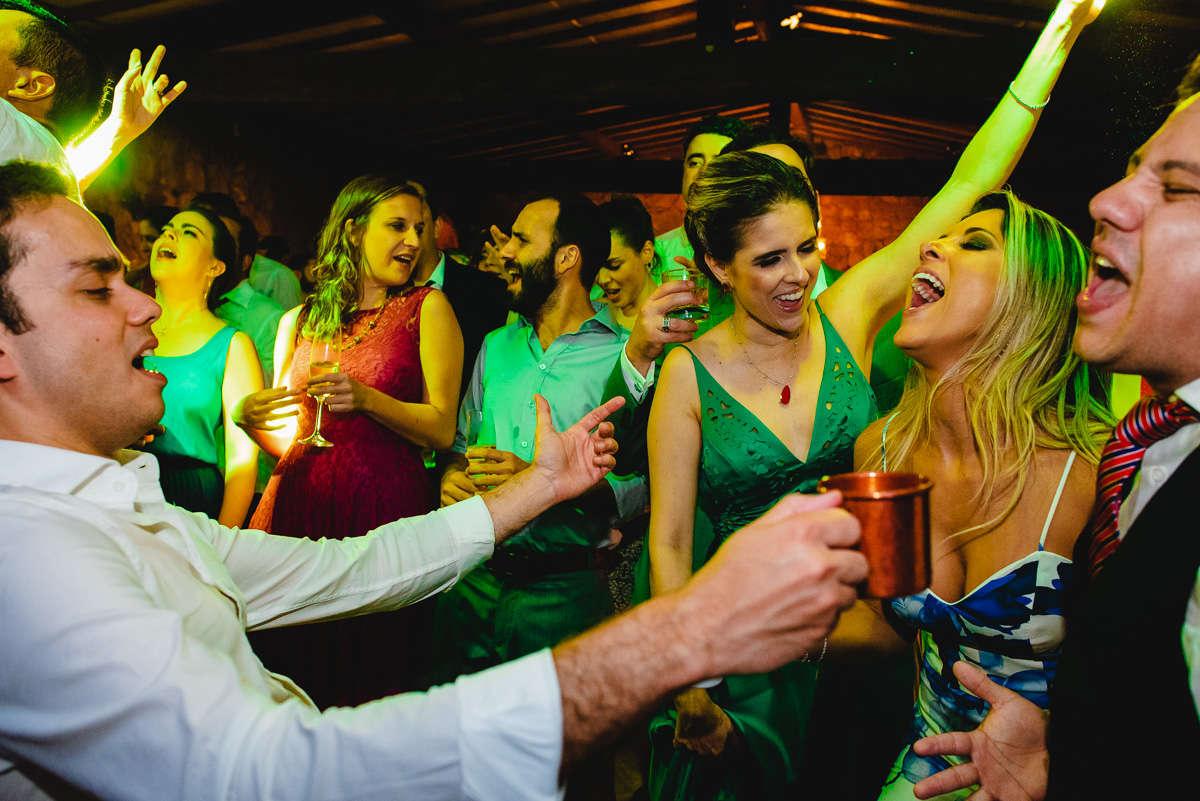 imagens festa de casamento brisa da serra tiradentes