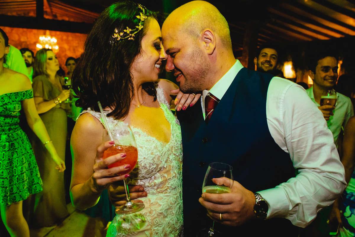 fotografo de casamento em tiradentes minas gerais