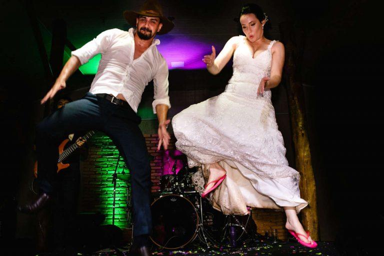 fotos divertidas de casamento fotos espontaneas de casamento