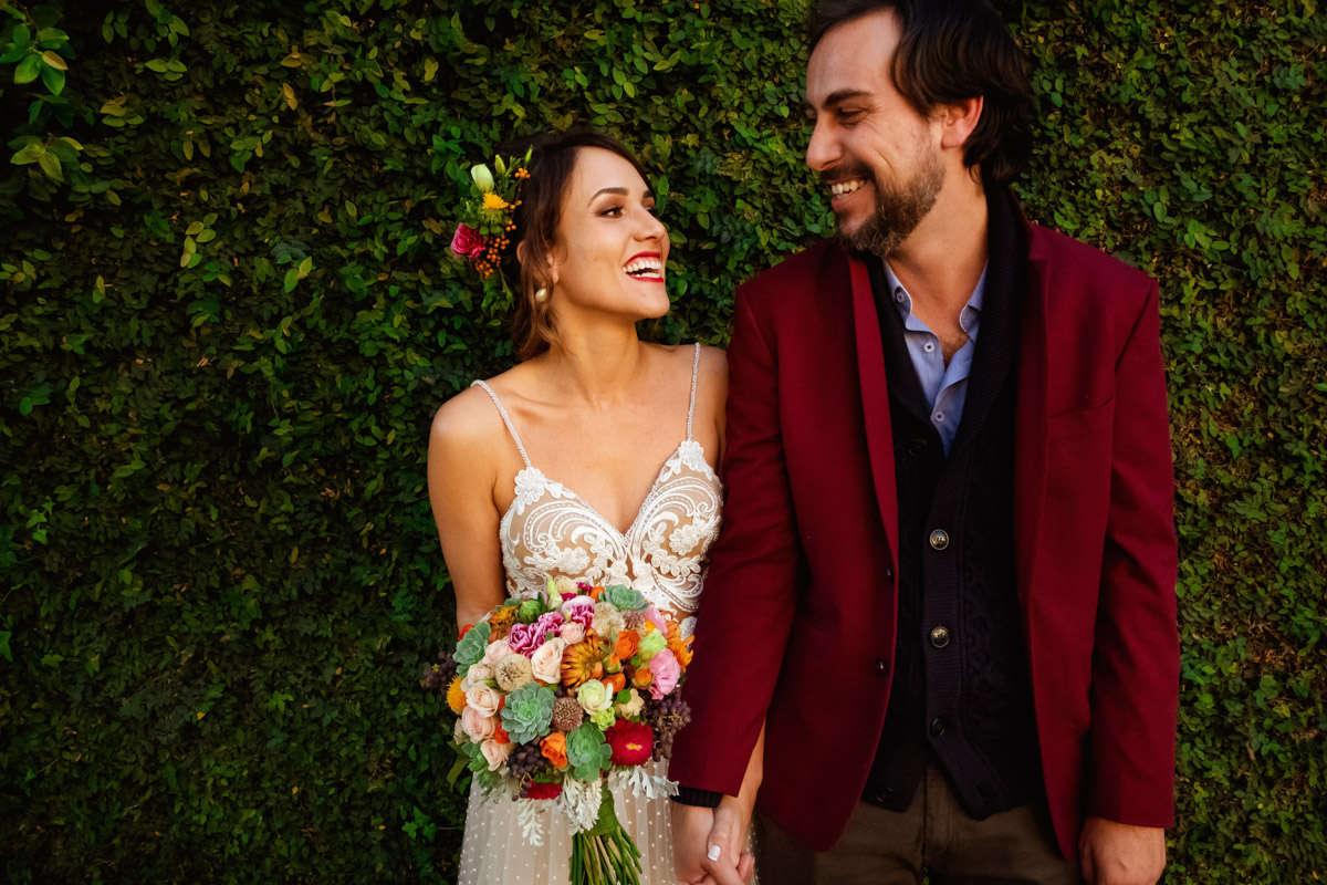 melhores fotografos de bh casamento hipster